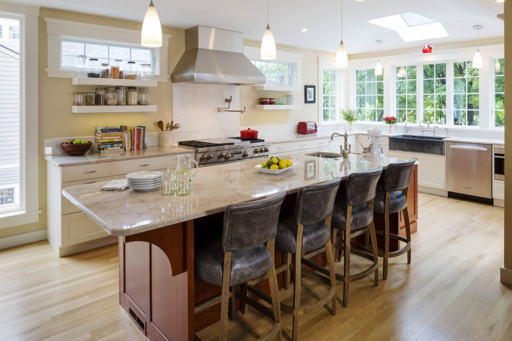 kitchen design centers massachusetts kitchen design center talentneeds 249